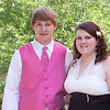 SEHS-Prom-2011_015