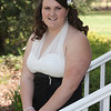 SEHS-Prom-2011_023
