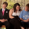 SEHS-Prom-2011_027
