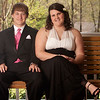 SEHS-Prom-2011_025