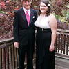 SEHS-Prom-2011_007