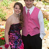 SEHS-Prom-2011_035