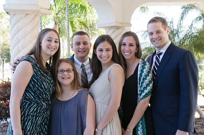 Cayla-Family--59