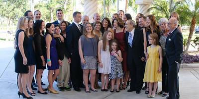 Cayla-Family--107