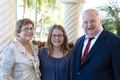 Cayla-Family--84