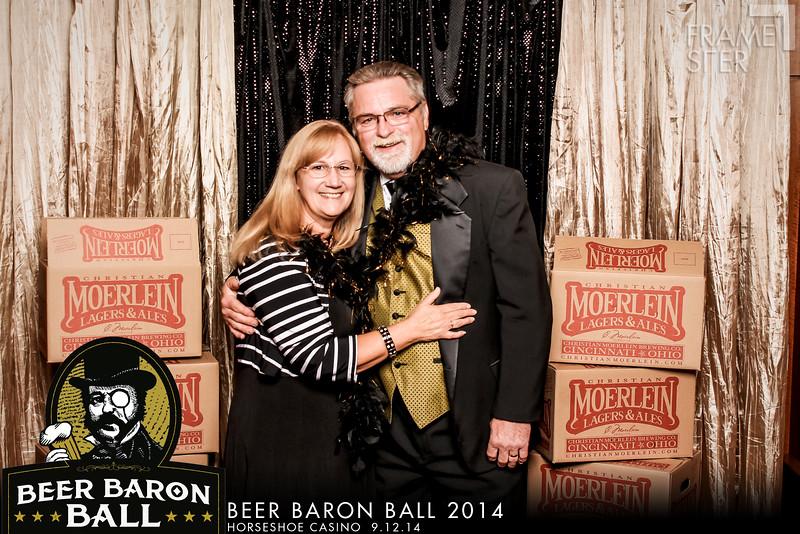 BeerBaron14_007