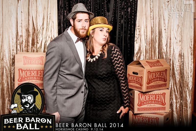 BeerBaron14_017