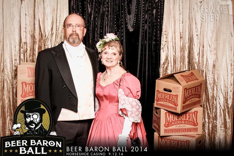 BeerBaron14_019