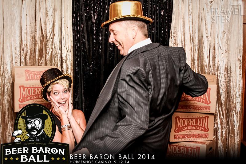 BeerBaron14_009