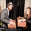 BeerBaron14_016
