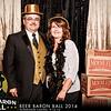BeerBaron14_003