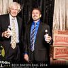 BeerBaron14_006