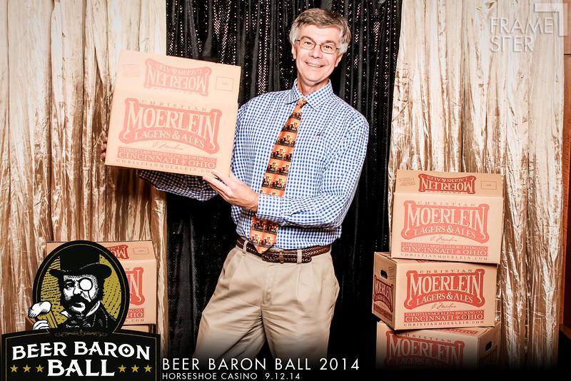 BeerBaron14_010