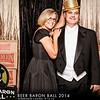 BeerBaron14_011