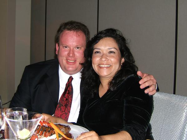 2005 04 30 ARCS Gala