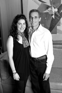 Robert Schmier 60th Birthday