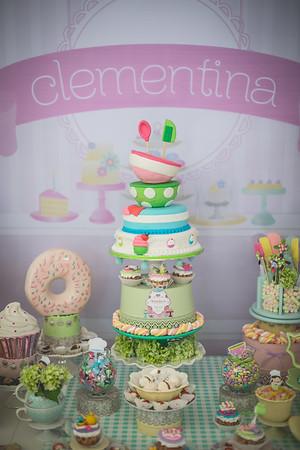 Clementina-16