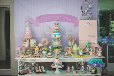 Clementina-21