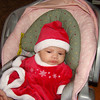 Baby Claus
