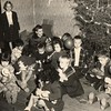Children Opening Presents (00033)