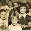 Children with Santa I (00028)