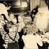 Christmas with Santa (02283)