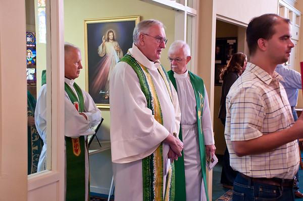 2010 St. Stanislaus In Anderson Bazaar