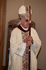Fr. Jozef Musiol 40th Anniversary Of Ordination