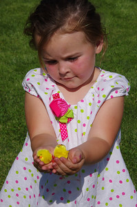 Easter Party 2014