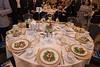 Perlin Gala Dinner-199