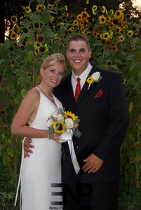 Hicks wedding 2007