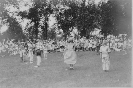 July 4th 1929 I (01434)