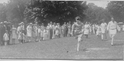 July 4th, 1929 Races II (01437)