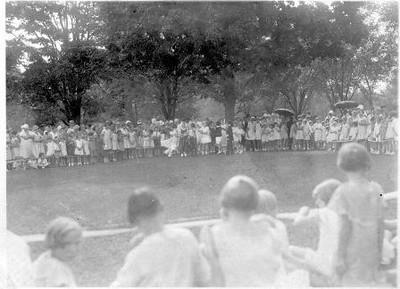 July 4th, 1929 II (01435)