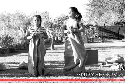 Andy Segovia Fine Art-4168