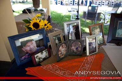 Andy Segovia Fine Art-3761
