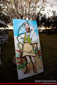 Andy Segovia Fine Art-4457