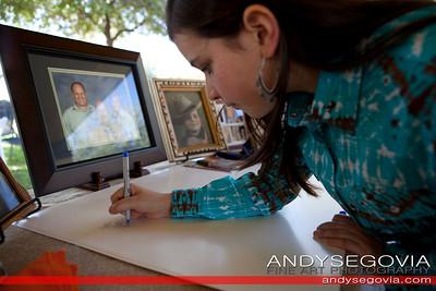 Andy Segovia Fine Art-3762