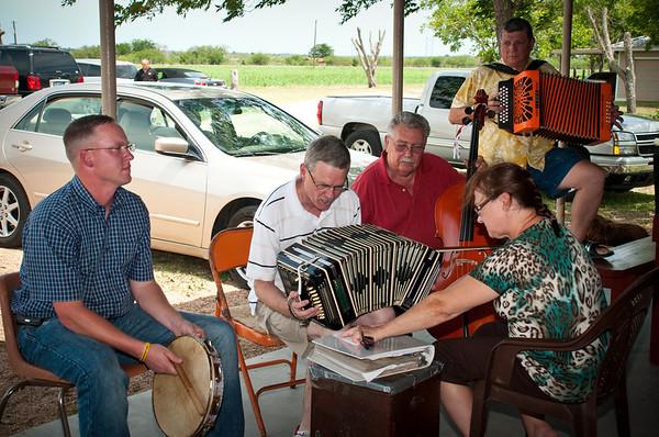 Polish Music At Jozwiak Store