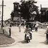 Parade Near Miller Park (00041)
