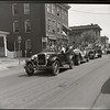 1950's Shriner's Parade  XVII   (09687)