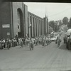 1950's Shriner's Parade  XV  (09685)