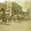 Buffalo Bill Comes to Lynchburg VI (00050)