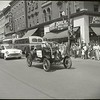 1950's Shriner's Parade  VIII  (09677)