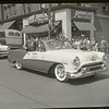 1950's Shriner's Parade  (09678)