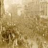WWI Parade (01771)