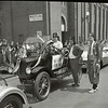 1950's Shriner's Parade  XIII  (09682)