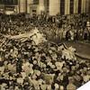Sesqui-Centennial Parade (00054)