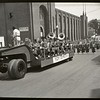1950's Shriner's Parade  (09683)