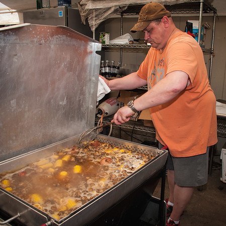 2016 2nd Annual Polonia Restaurant Crawfish Boil 2016 2nd Annual Polonia Restaurant Crawfish Boil